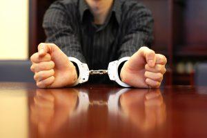 Bail Bondsman Services